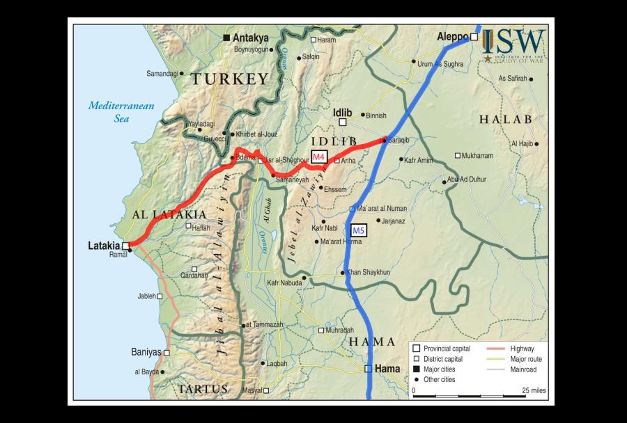 2016-12-27-iswidlib-and-latakia-map-final-01