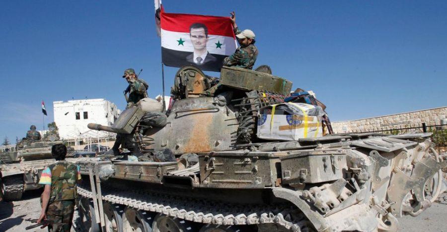 2016-12-28-bashar_al_assad_pays_reuters