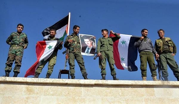 2016-12-28-syrie-armee-arabe