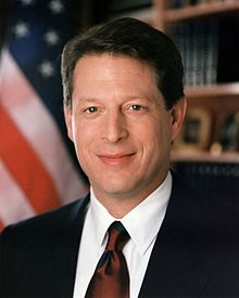 2017-01-02-al_gore_vice_president_of_the_united_states_official_portrait_1994