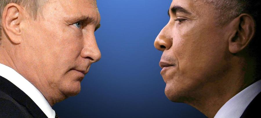2017-01-03-face-a-face-poutine-obama-xvmfebfe6d2-cebc-11e6-992a-728e996406f1