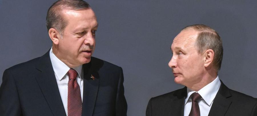 2017-01-03-poutine-erdogan