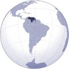 2017-01-07-venezuela-images