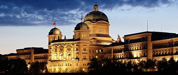 2017-01-11-parlement-de-berne-suisse-edited_456252
