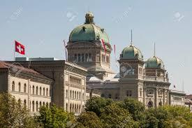 2017-01-11-parlement-de-berne-suisse-images