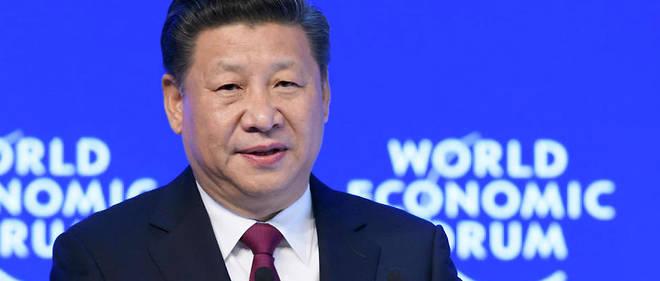 2017-01-25-6840470lpw-6840476-article-chine-eu-commerce-economie-diplomatie-ouverture-xi-jinping-jpg_4047030_660x281