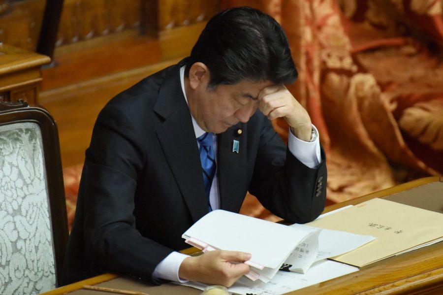 2017-01-26-le-premier-ministre-japonais-shinzo-abe-japon-abe-tpp-1280x853