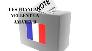 2017-01-31-la-france-vote