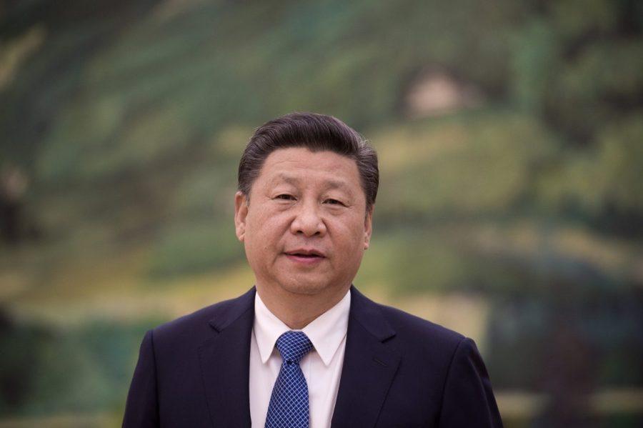 20107-02-25-le-president-chinois-xi-jinping-dans-le-grand-hall-du-peuple-a-pekin-le-2-decembre-2016-credits-afp-photo-pool-nicolas-asfouri-chine-xi-jinping-1280x853