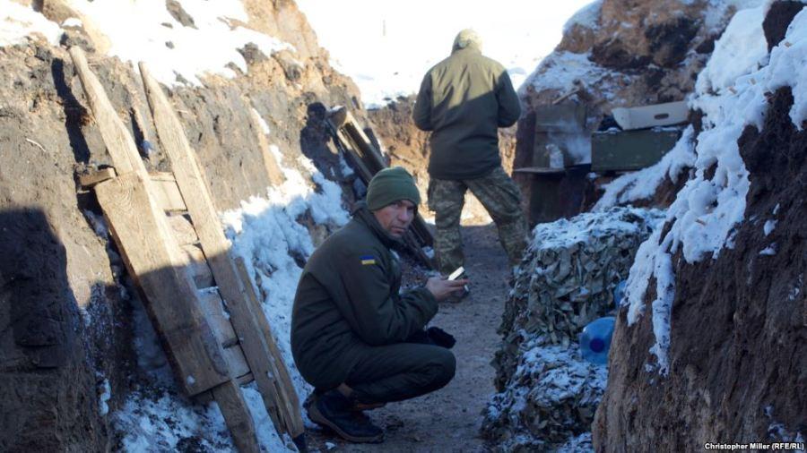 2017-02-03-ukraine-guerre-tranchee-3048872e-c278-429a-9e84-a428a85d5c50_cx0_cy2_cw0_w987_r1_s_r1