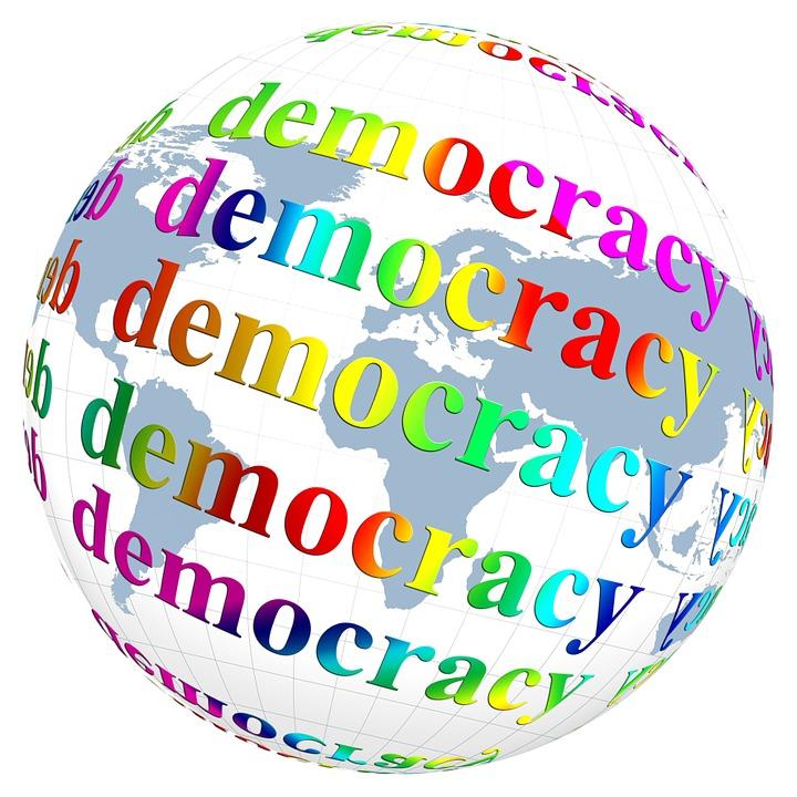 2017-02-07-demokratie-450597_960_720