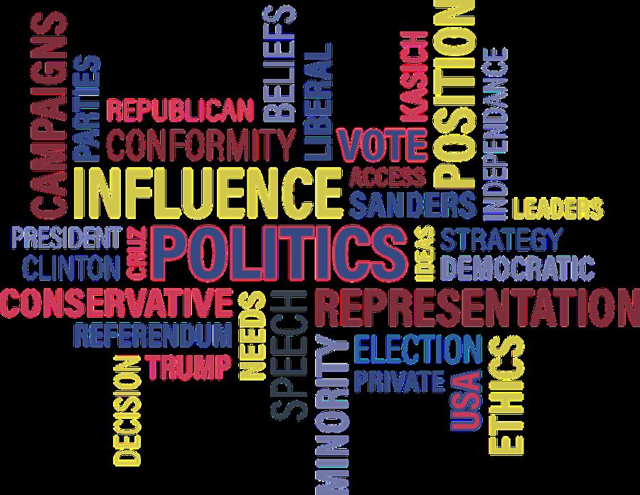 2017-02-07-politics-1327276_960_720