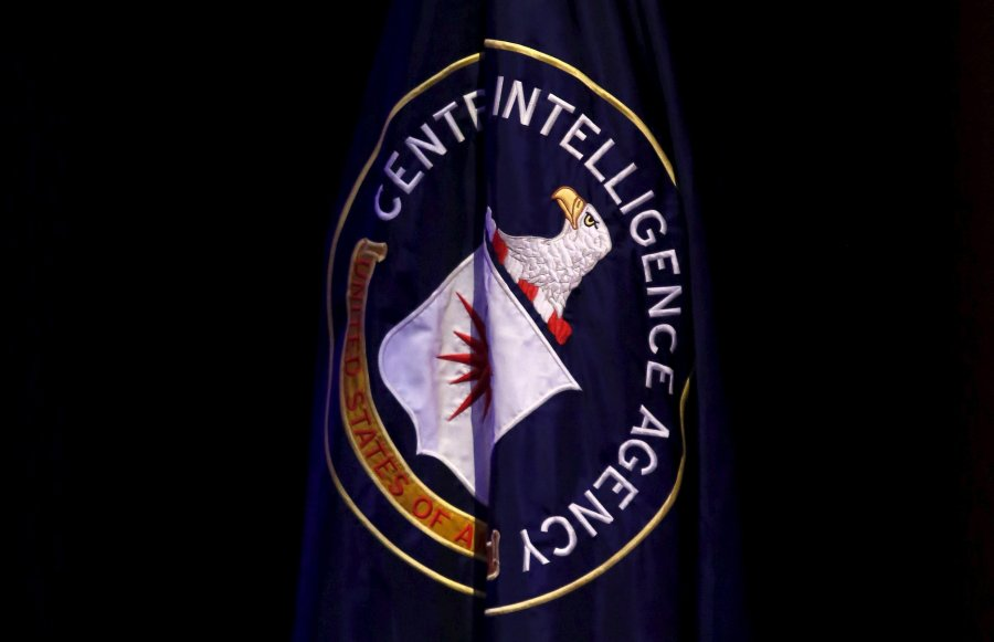 2017-02-27-cia-flag-conference