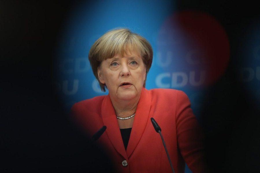 2017.03.08 cancellera-Angela-Merkel-eleccions-Berlin_1654044649_34093454_1500x1001