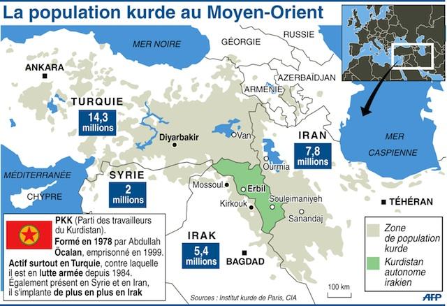 2017.03.08 kurdes moyen orient arton1415