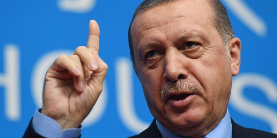 2017.03.09 Meetings-annules-en-Allemagne-Erdogan-evoque-des-pratiques-nazies