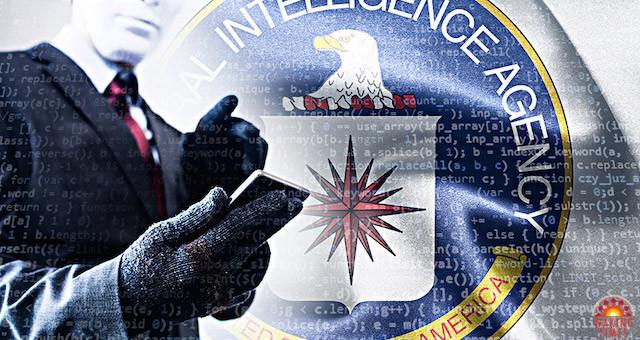2017.03.12 Vault-7-CIA