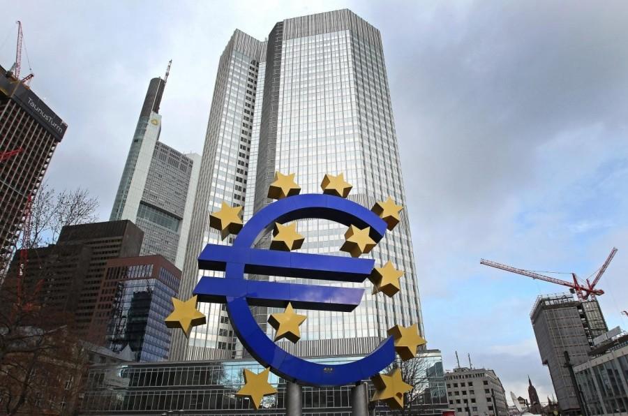 2017.03.14 Siege-Banque-centrale-europeenne-Francfort_0_1400_848