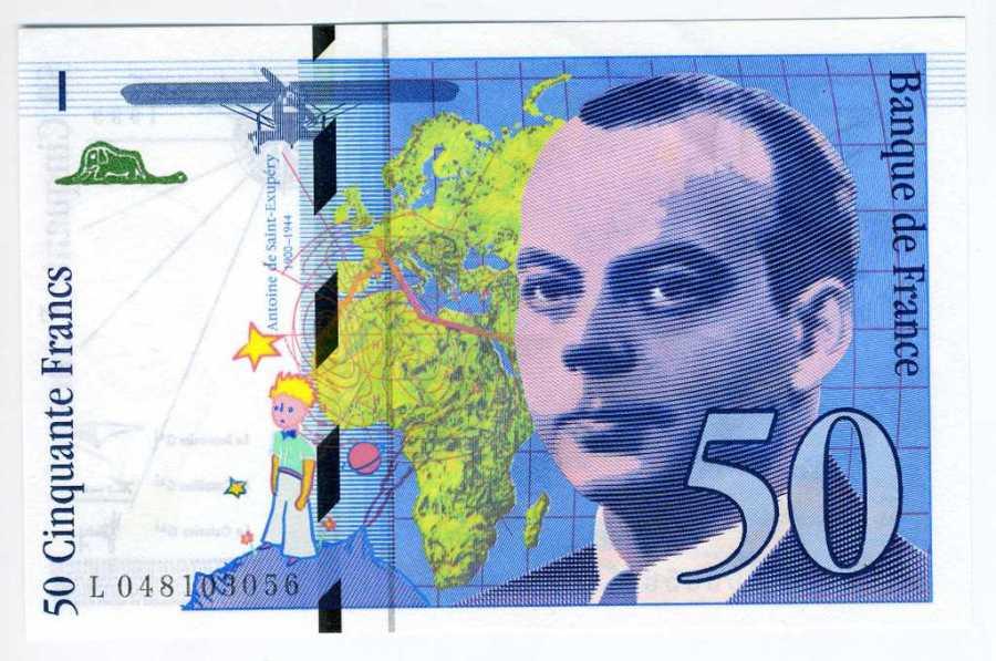 2017.03.15 50 francs 2457dd82