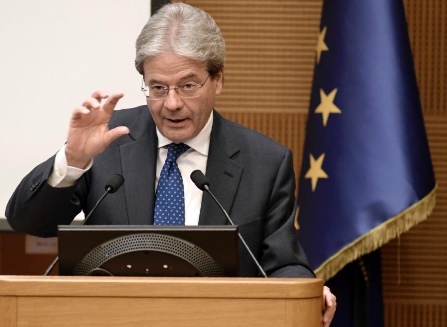 2017.03.15 gouvernement-italien-Paolo-Gentiloni-29-decembre-2016-Rome_1_1400_1023