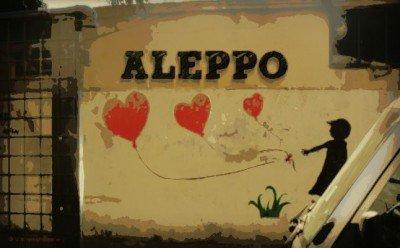 2017.03.17 Aleppo-hearts-400x248