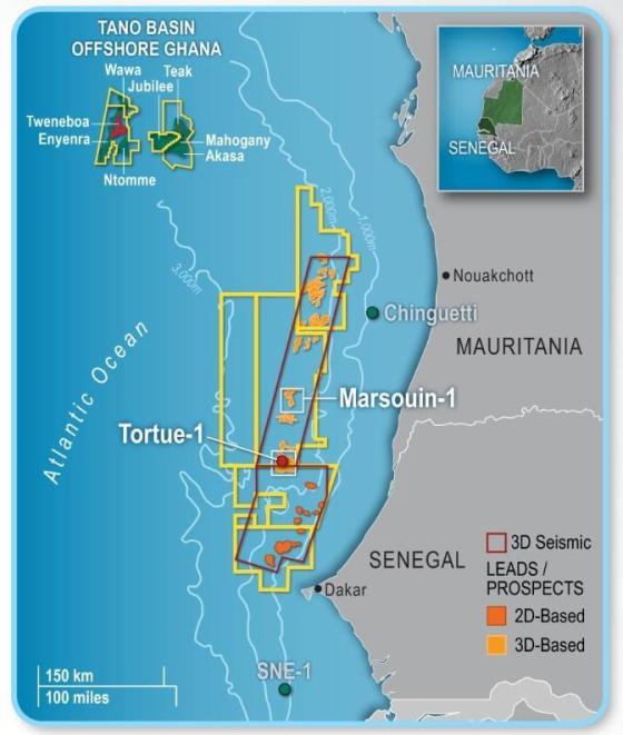 2017.03.19 gaz mauritanie sénégal