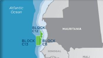 2017.03.19 mauritania_KosmosEnergy_offshore_CkosmosEnergy
