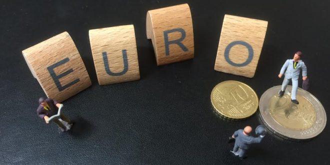 2017.03.26 euro-1-660x330