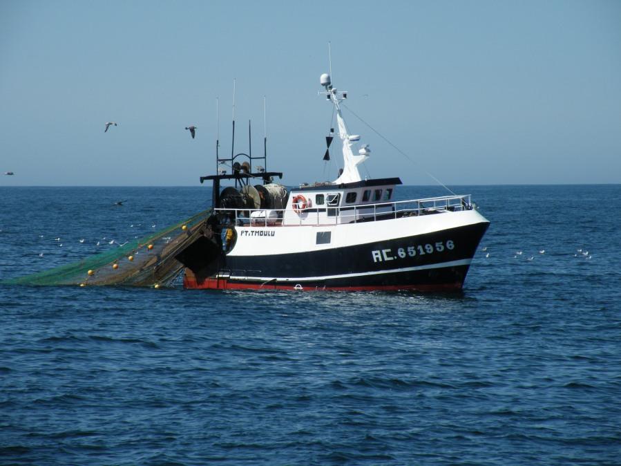2017.03.27 pêche bateaux-002