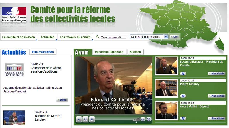 2017.03.29 comite-balladur_1231958777