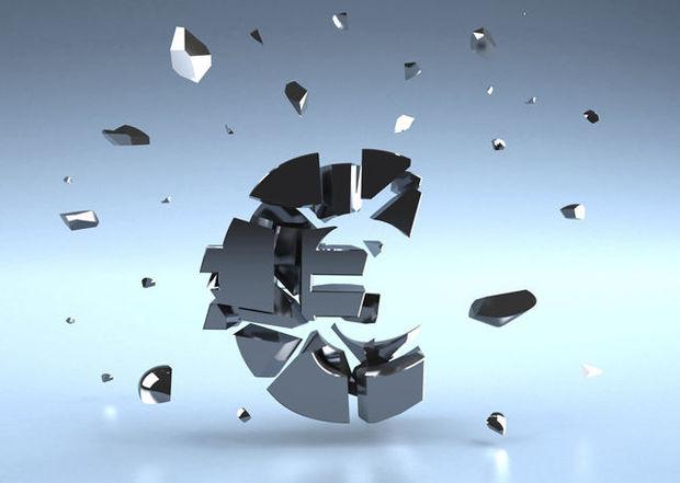 2017.03.31 éclatement de la zone euro est-il proche - Politique Economique ...943621