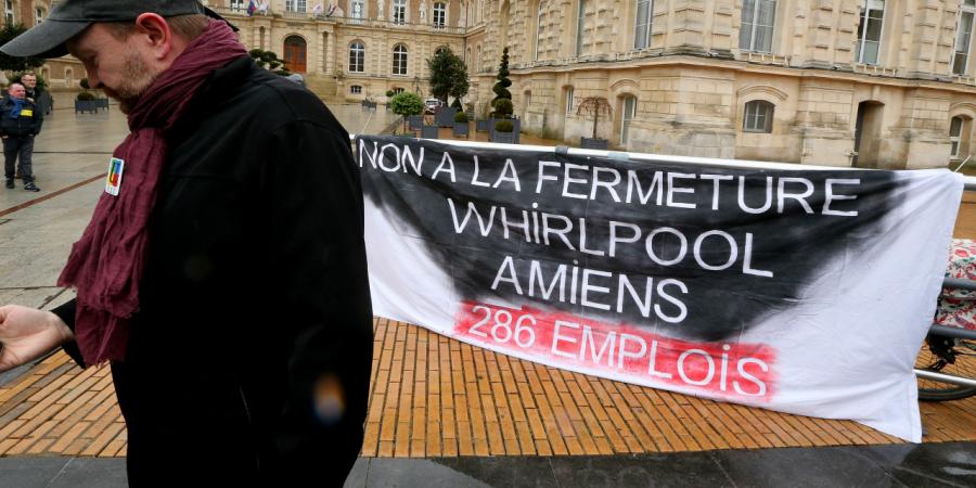 2017.03.31 Manifestation-a-Amiens-de-salaries-de-l-usine-Whirlpool-bientot-fermee.png