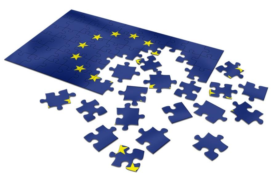 2017.03.31éclatement de la zone euro est-il proche - Politique Economique ...6340915-9563286