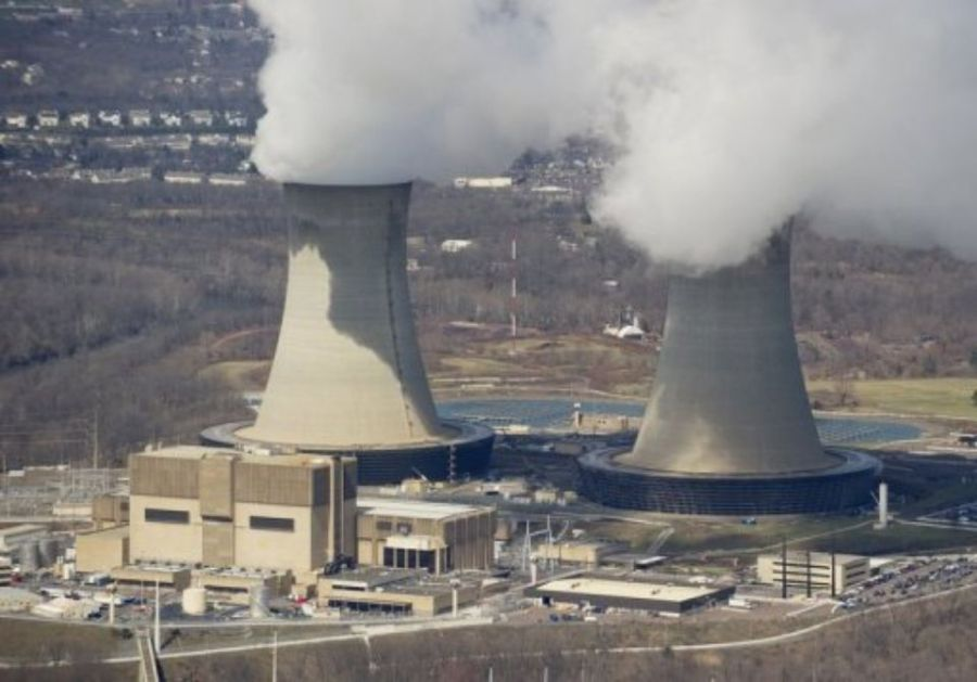 2017.04.02 365250-la-centrale-nucleaire-de-pottstown-en-pennsylvanie