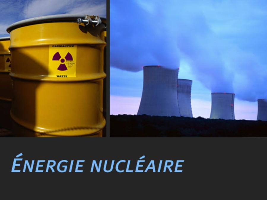 2017.04.02 energie-nucleaire_940x705