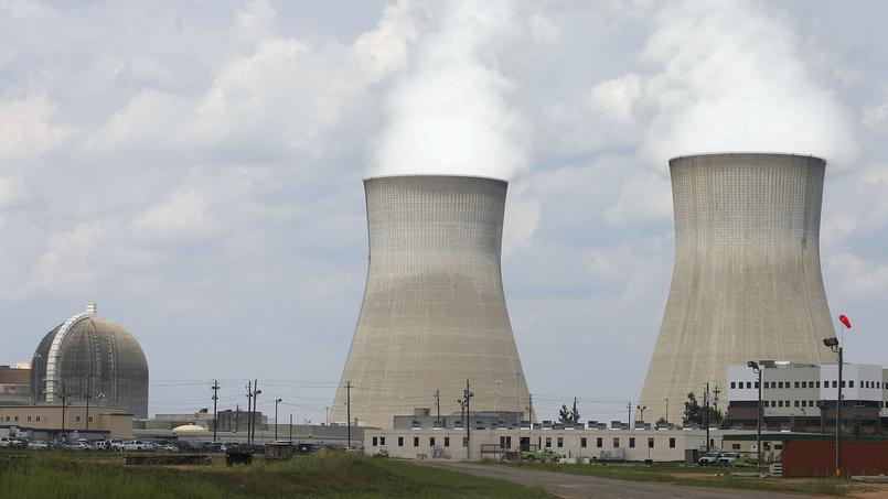 2017.04.02 nucléaire français mutique ...XVMa3656bdc-1560-11e7-9e28-7b011fa4a165