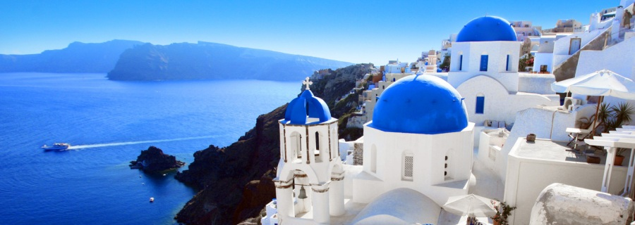 2017.04.04 silder-grece
