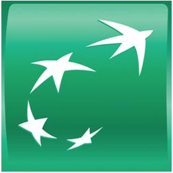 2017.04.05 bnp-logo