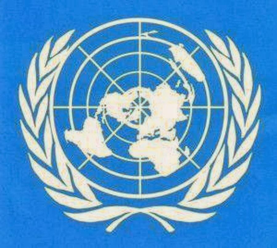 2017.04.06 logo-du-conseil-de-securite-de-l-onu