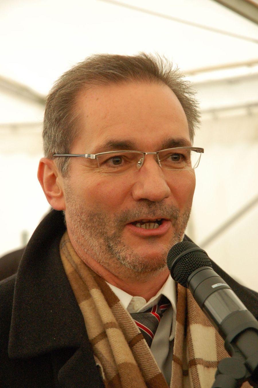 2017.04.10 Matthias PlatzeckGrundsteinlegung-schiffshebewerk-ndf-2009-37