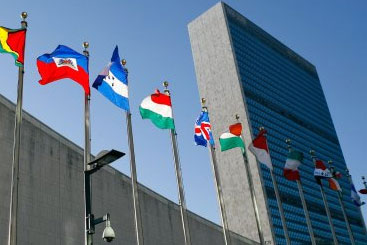 2017.04.11 ONU united-nations