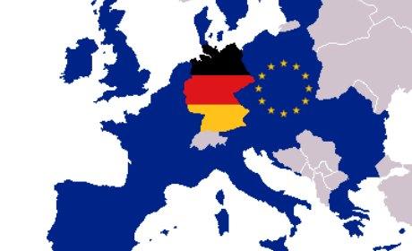 2017.05.02 merkel-ukraine-allemagne-europe