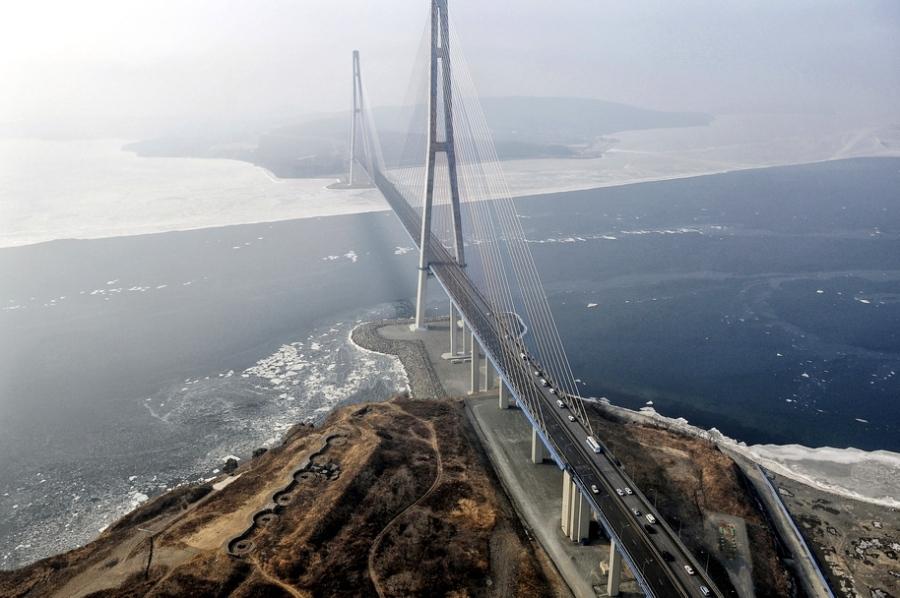2017.05.03 russky-bridge-vladivostok-russia-1