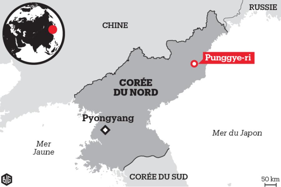 2017.05.04 840911-carte-de-situ-coree-du-nord-punggye-ri-essai-nucleaire-bombe-h