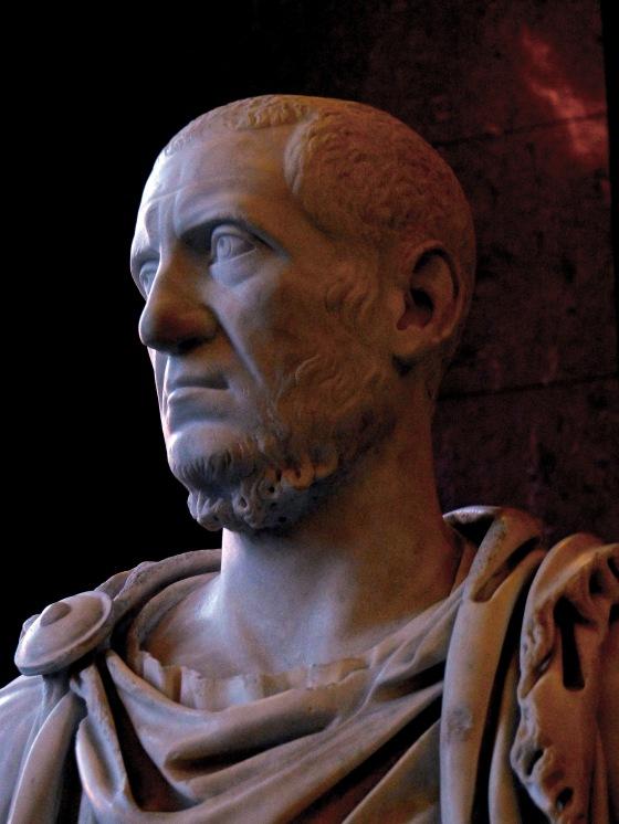 2017.05.08 P1150181_Louvre_empereur_Tacite_Ma1018_rwk