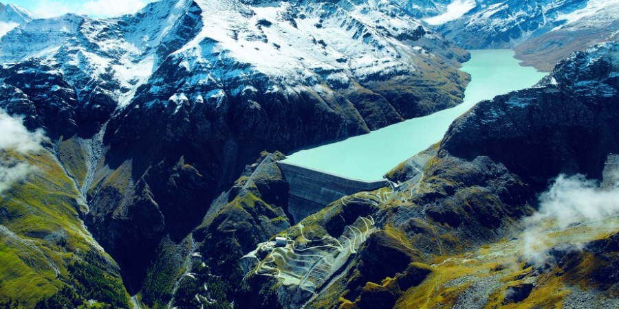2017.05.10 Barrage Hydraulique suisse activity-stauseen_grande_dixence_staumauer_1