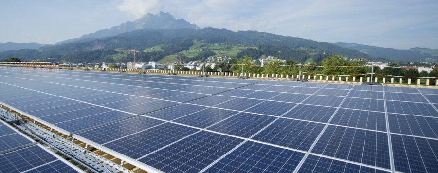 2017.05.10 panneaux solaires file6urbmc0tbhk16whzripo