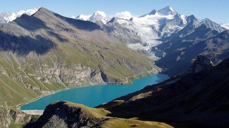 2017.05.10 Suisse asset-version-284c739e52-barrage-final
