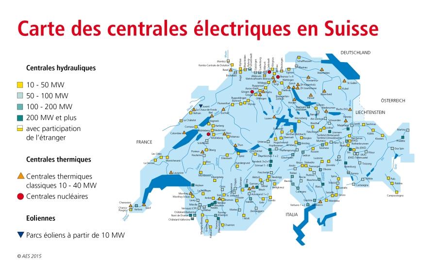 2017.05.10 Suisse Production_d_electricite_–_Carte_des_centrales_electriques_en_Suisse