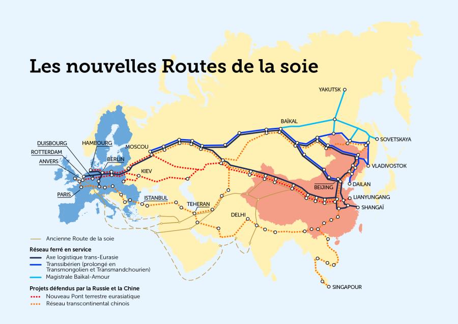 2017.05.11 nouvelle-route-de-la-soie1